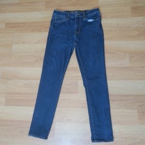 American Eagle Extreme Flex Jeans